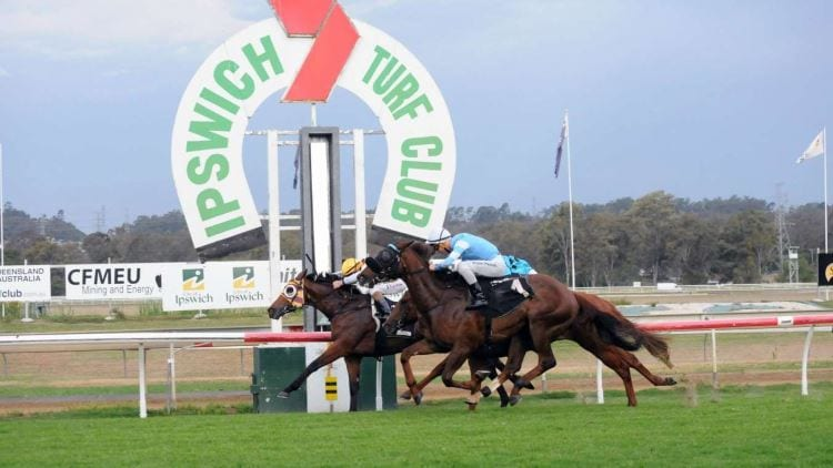 21/10/20 – Wednesday Horse Racing Tips for Ipswich
