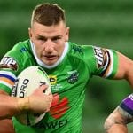 nrl round 4 2020 betting tips