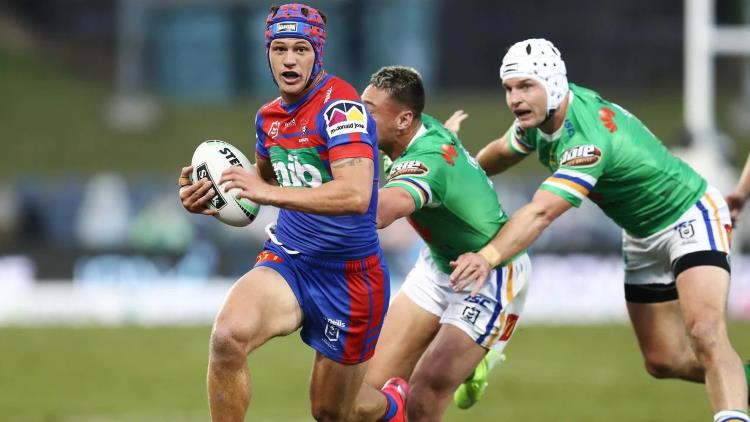 2020 NRL Round 5 – Tips, Predictions & Odds