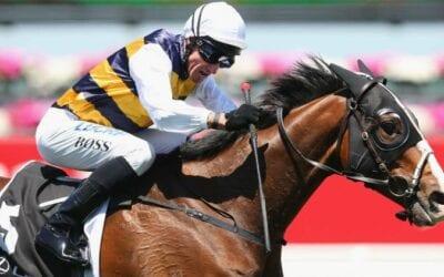 27/04/19 – Saturday Horse Racing Tips for Hawkesbury
