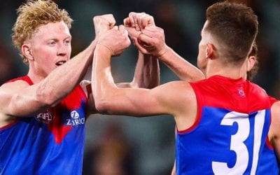 2020 AFL Round 11 – Preview, Expert Betting Tips & Odds