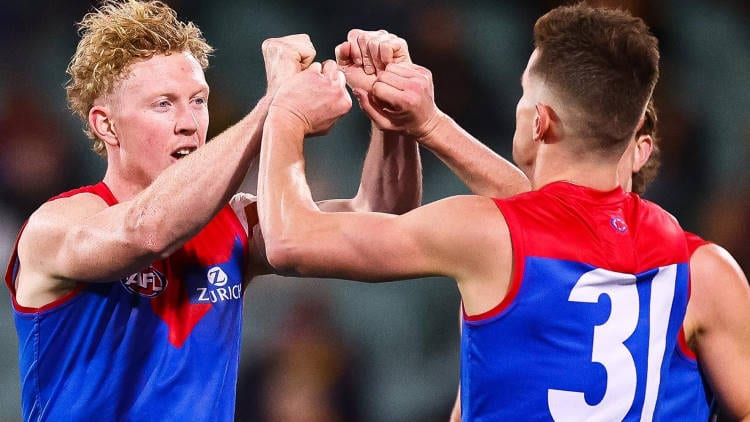 2020 AFL Round 11 – Tips, Predictions & Odds