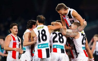 2020 AFL Round 9 – Tips, Predictions & Odds