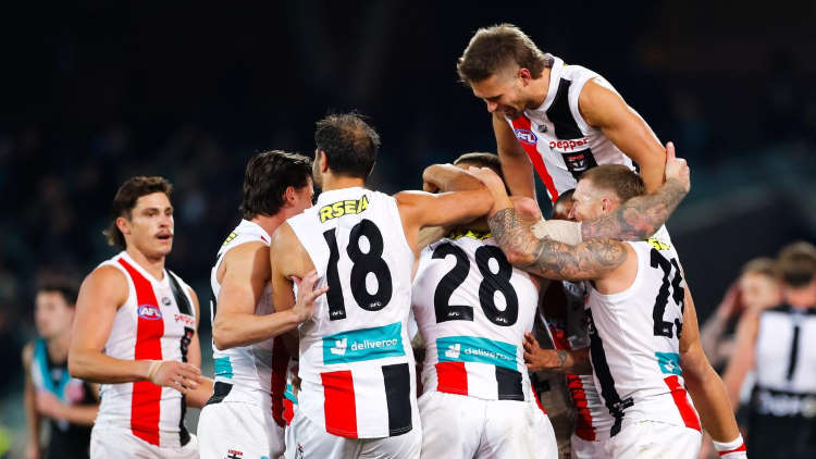 2020 AFL Round 9 – Preview, Expert Betting Tips & Odds