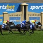 ballarat horse racing tips