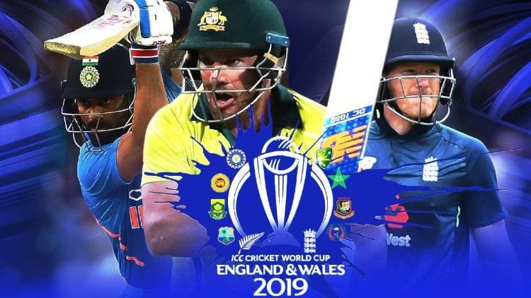 2019 ICC Cricket World Cup Semi Finals Predictions & Betting Tips