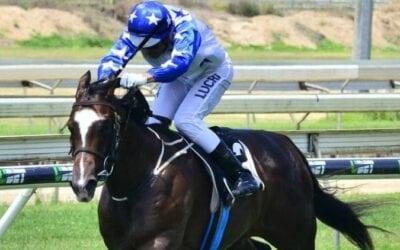 15/05/19 – Wednesday Horse Racing Tips for Sunshine Coast