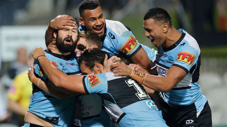 2020 NRL Round 12 – Tips, Predictions & Odds