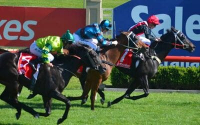 29/05/19 – Wednesday Horse Racing Tips for Sale