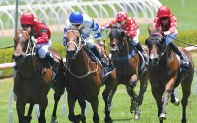 22/05/19 – Wednesday Horse Racing Tips for Canterbury