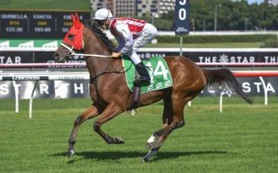 Australasian Oaks 2020 – Horses, Betting Tips & Odds