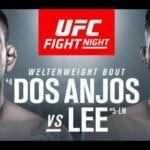 ufc fight night 152 predictions