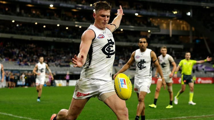 2020 AFL Round 13 – Preview, Expert Betting Tips & Odds