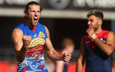 2020 AFL Round 14 – Tips, Predictions & Odds