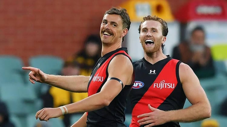 2020 AFL Round 15 – Tips, Predictions & Odds