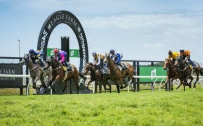 26/06/19 – Wednesday Horse Racing Tips for Eagle Farm