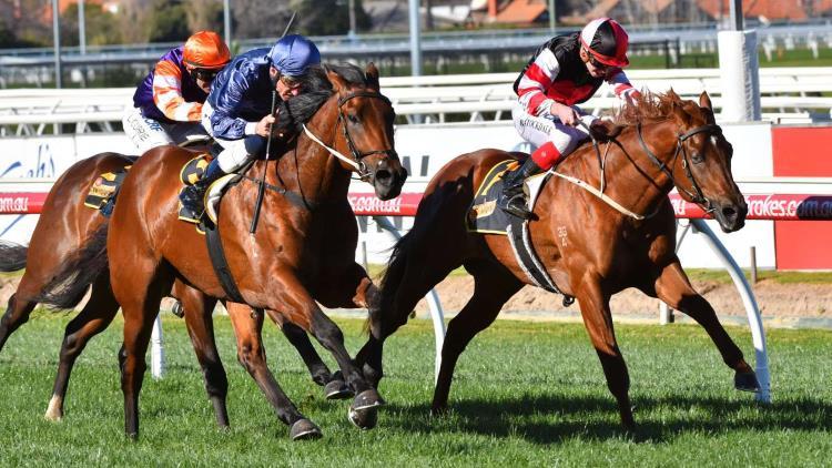 19/06/19 – Wednesday Horse Racing Tips for Sandown