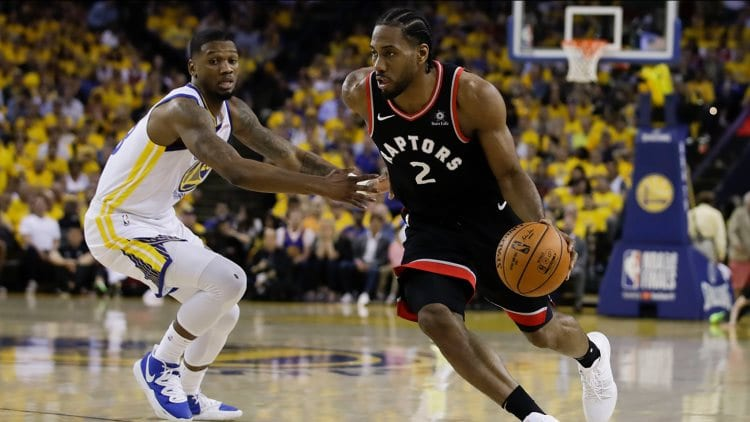 2019 NBA Finals Game 4: Preview, Expert Betting Tips & Odds | GoBet