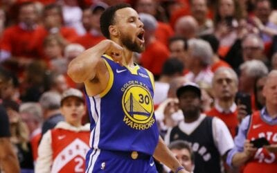2019 NBA Finals Game 6 Predictions – Warriors vs. Raptors
