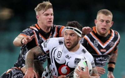 nrl round 13 2020 betting tips