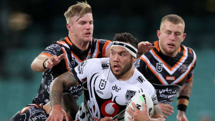 2020 NRL Round 13 – Tips, Predictions & Odds