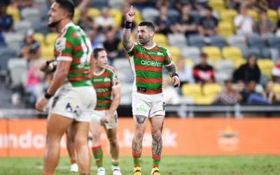 2020 NRL Round 15 – Tips, Predictions & Odds