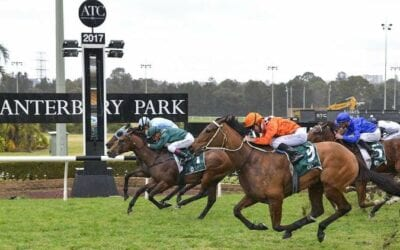 17/1/20 – Friday Night Horse Racing Tips for Canterbury