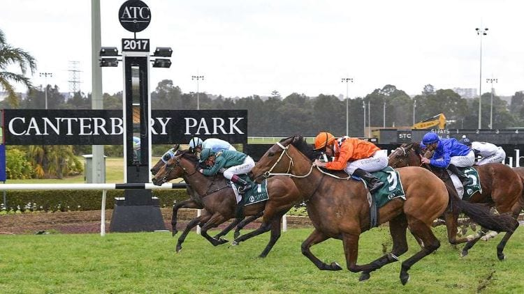 7/08/19 – Wednesday Horse Racing Tips for Canterbury