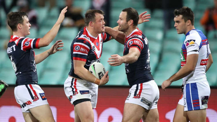 2020 NRL Round 19 – Tips, Predictions & Odds