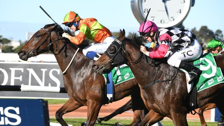 27/07/19 – Saturday Horse Racing Tips for Rosehill
