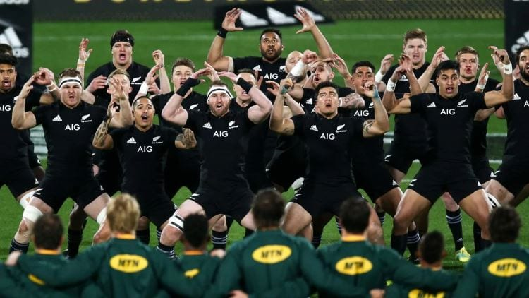 2019 Rugby Championship Round 2 Expert Betting Tips