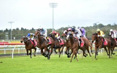 25/1/20 – Saturday Horse Racing Tips for Sunshine Coast