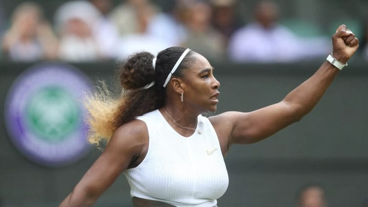 Wimbeldon 2019 Women's Semi Finals Predictions & Betting Tips