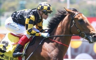Sir Rupert Clarke Stakes 2020 – Horses, Betting Tips & Odds