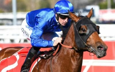Coolmore Stud Stakes 2019 – Horses, Betting Tips & Odds