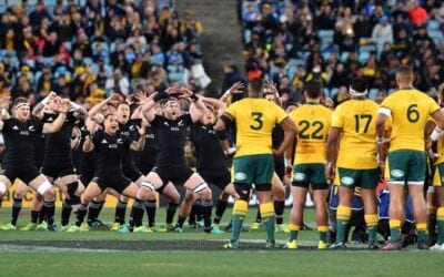 2019 Bledisloe Cup Game 1 Preview, Expert Betting Tips & Odds