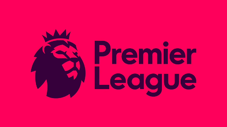 2020/21 EPL Week 8 – Tips, Predictions & Odds