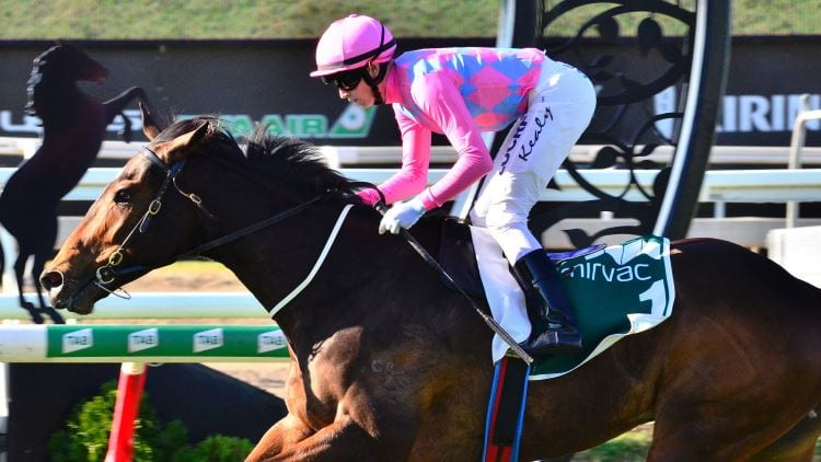 31/08/19 – Saturday Horse Racing Tips for Eagle Farm