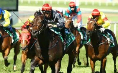 17/08/19 – Saturday Horse Racing Tips for Eagle Farm