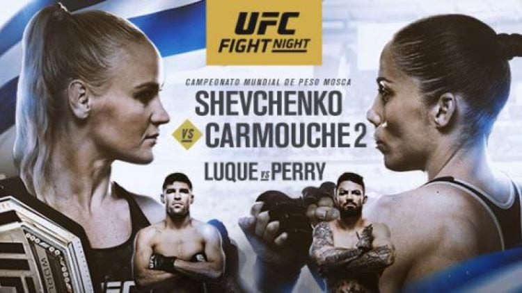 Ufc 156 betting predictions free how to get rich mining bitcoins