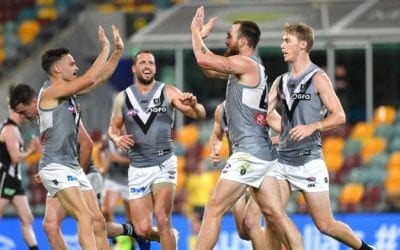 afl finals week 1 2020 tips