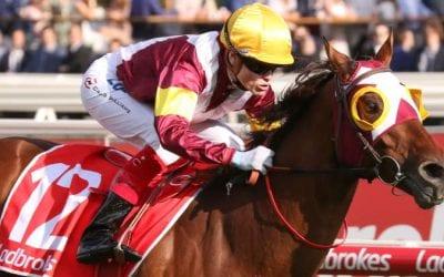 Makybe Diva Stakes 2020 – Horses, Betting Tips & Odds