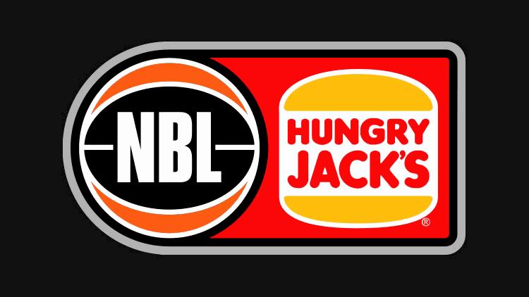 2019-20 NBL Season Preview & Predictions