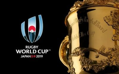 2019 Rugby World Cup Final – Preview & Betting Tips