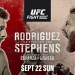 ufc fight night 159 predictions