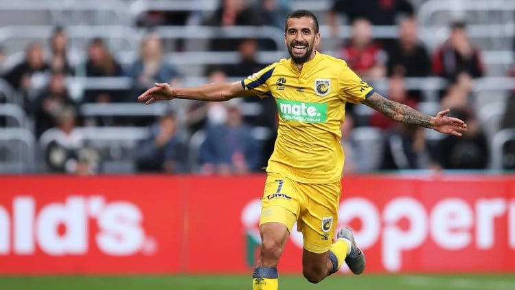 A-League Week 2 – Tips, Predictions & Odds