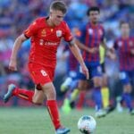 a-league week 4 2019-20 preview