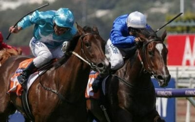 Thousand Guineas 2019 – Horses, Betting Tips & Odds