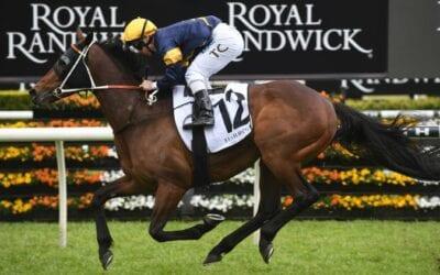 26/10/19 – Saturday Horse Racing Tips for Randwick