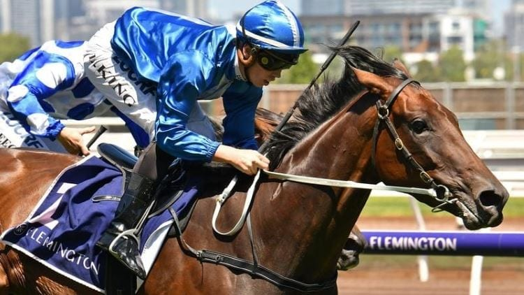 25/10/19 – Friday Night Horse Racing Tips for Moonee Valley